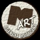 Zespół muzyczny M-ART BAND