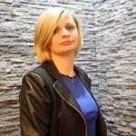 Magda Sz