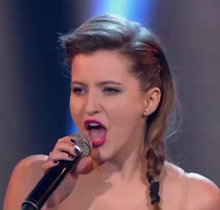 Michalina Brudnowska